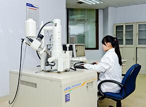 Henan Huanghe Whirlwind Co.,Ltd.