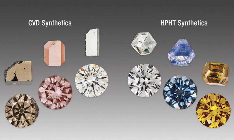 cvd diamonds for sale