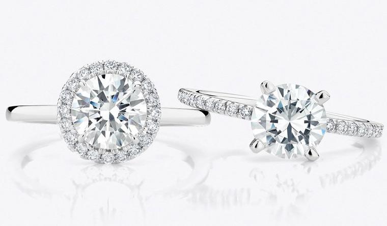 cvd lab grown diamonds