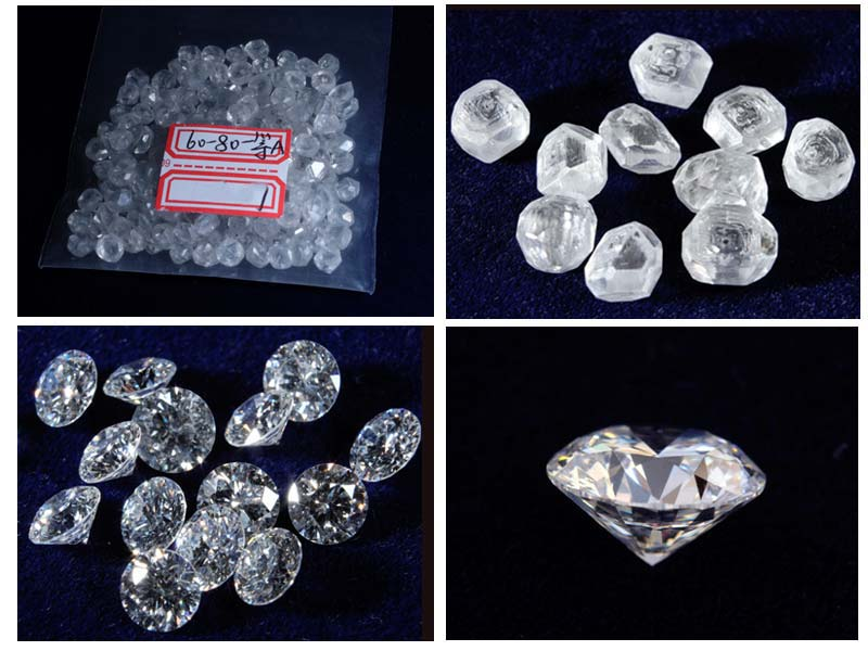 buy lab grown diamonds