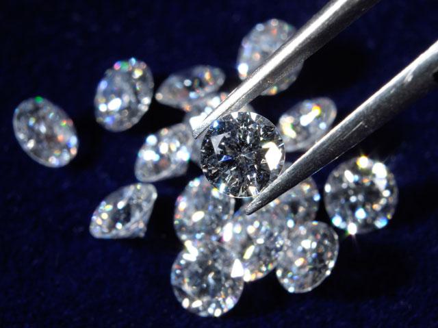 buy cvd diamonds online