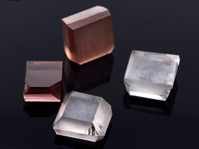 cvd diamond price